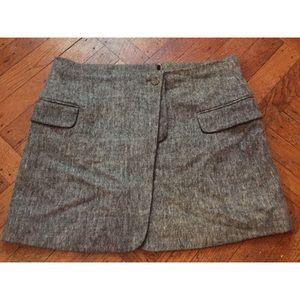 Alexander Wang Skirt size 10